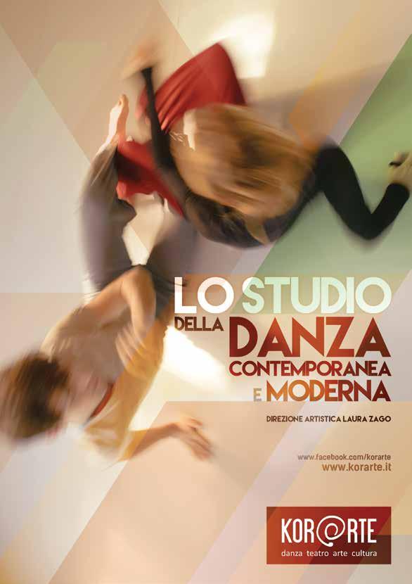 cartolina_danza2015_fronte_Pagina_1