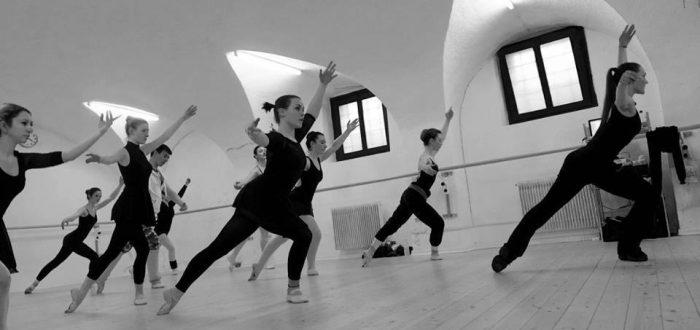 stage danza classica-silvia bellotto
